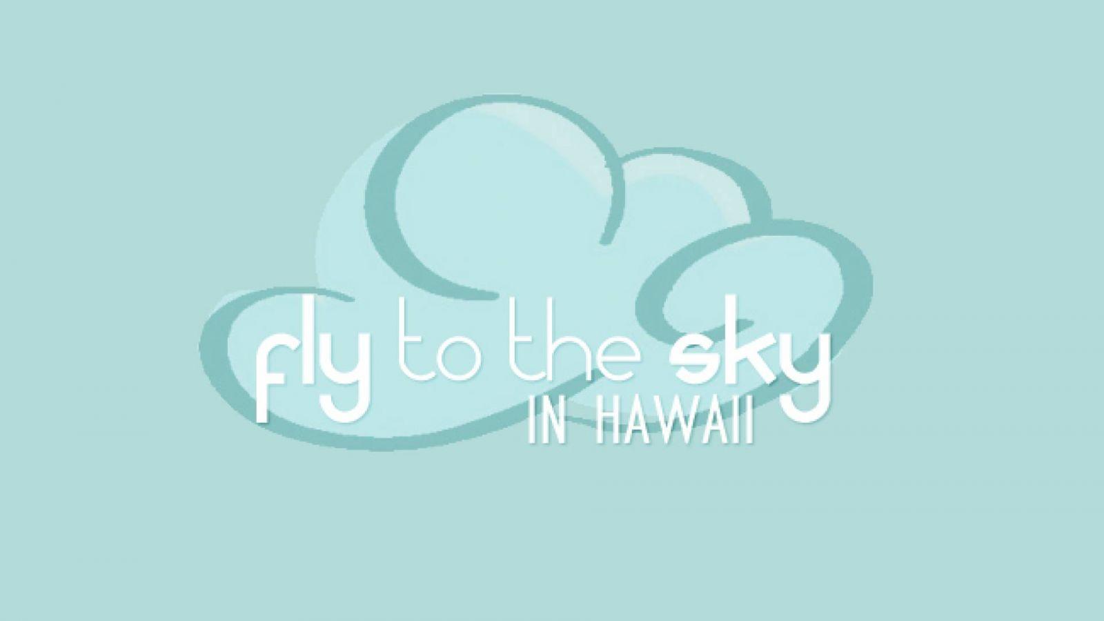 Show de Fly to the Sky no Havaí © KoME