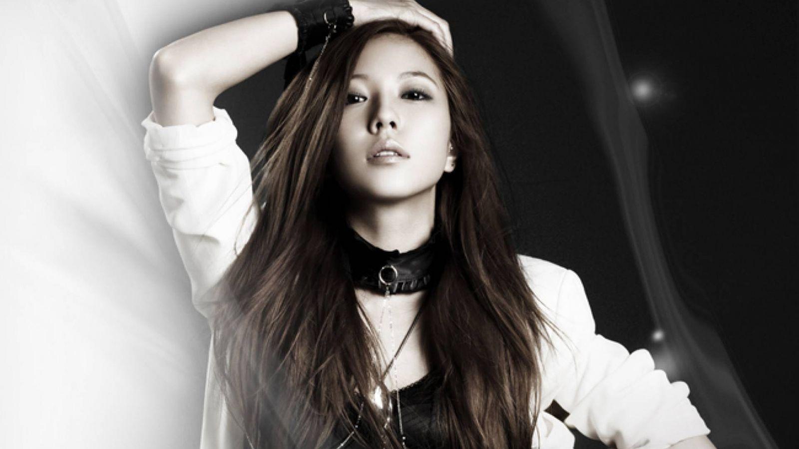 Asia Song Festival 2010 © SM Entertainment