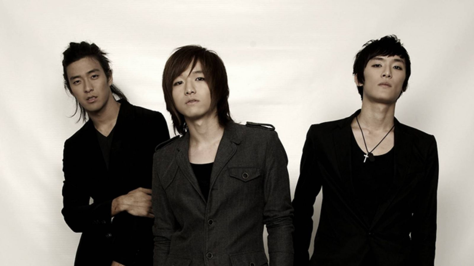 Royal Pirates © Royal Pirates
