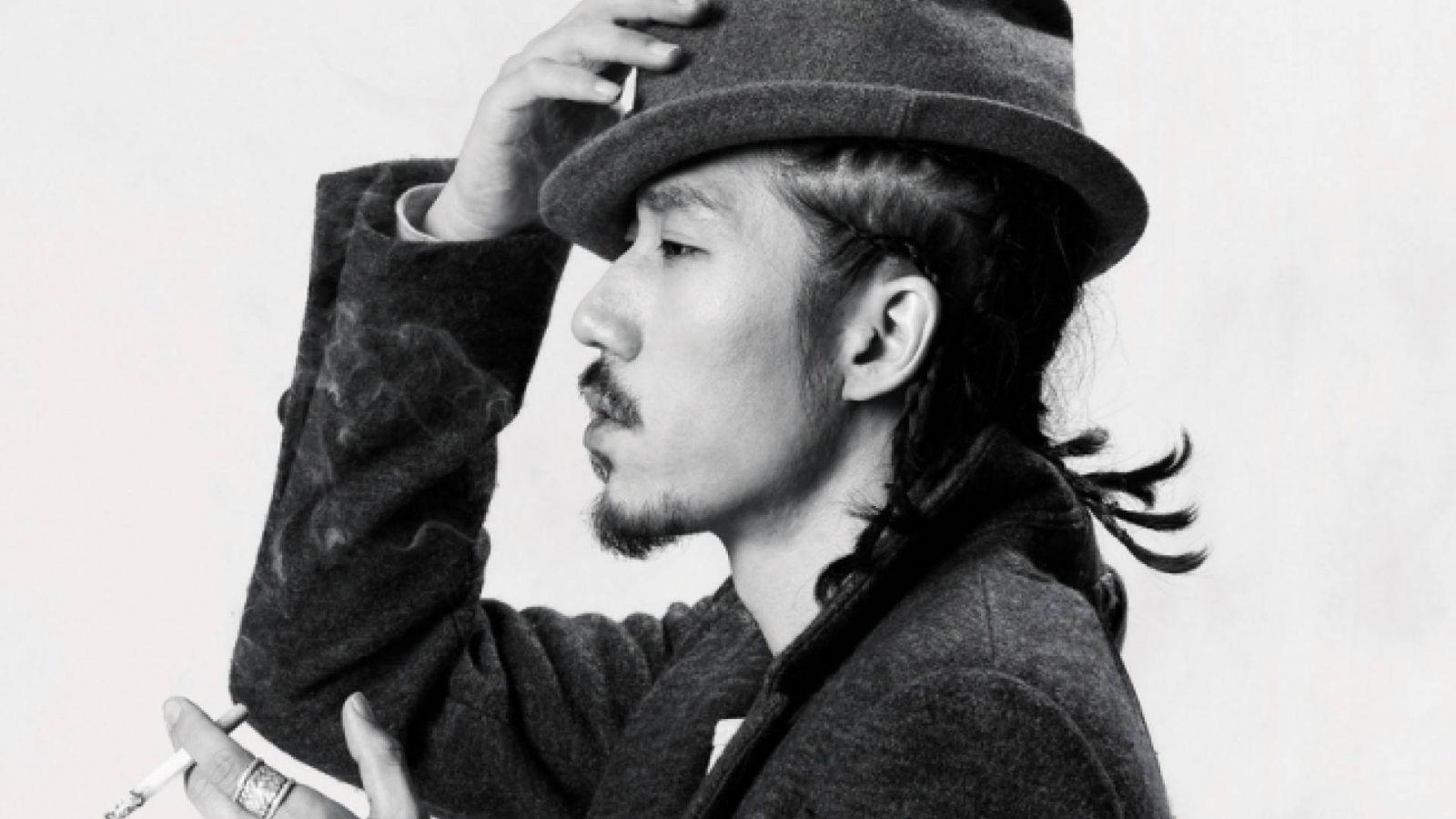 Artistas de hip-hop farão show no Japão © Jungle Entertainment