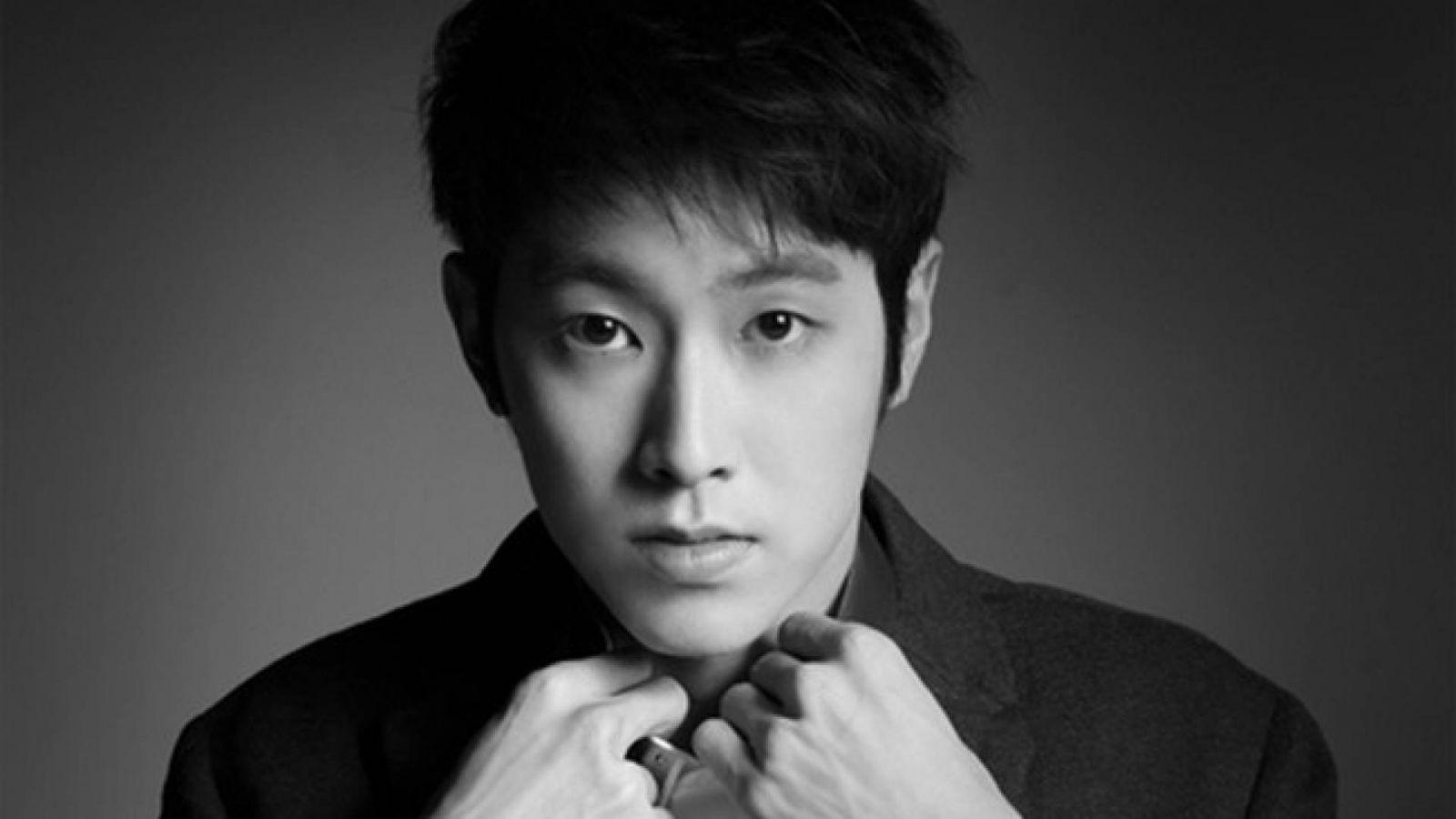 U-Know Yunho fera une apparition dans le film de BoA © SM Entertainment