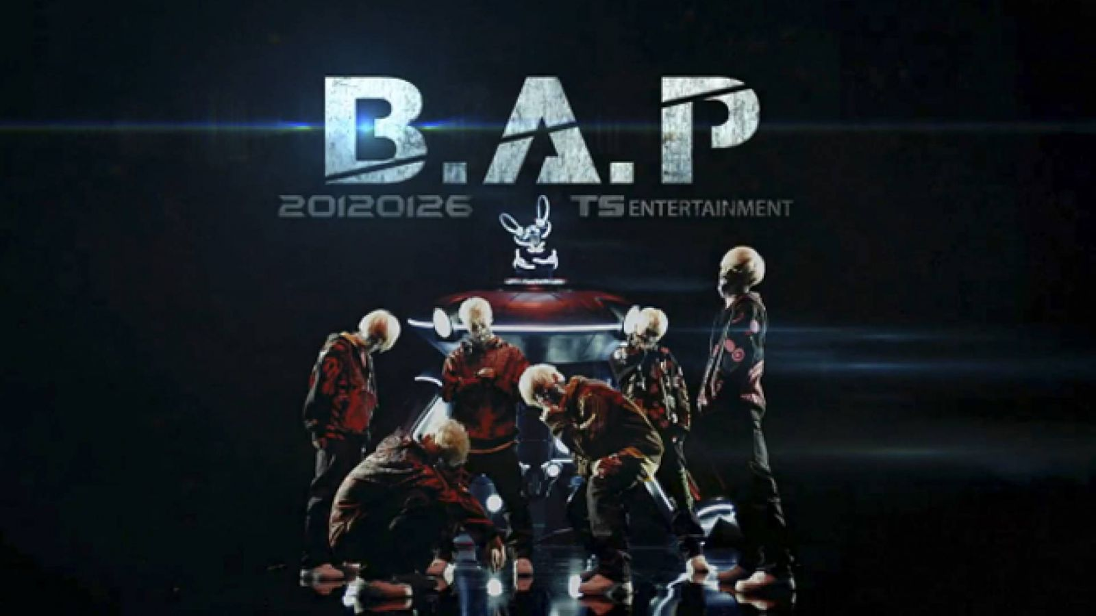 Pian debytoivia ja hiljattain debytoineita artisteja! © TS Entertainment