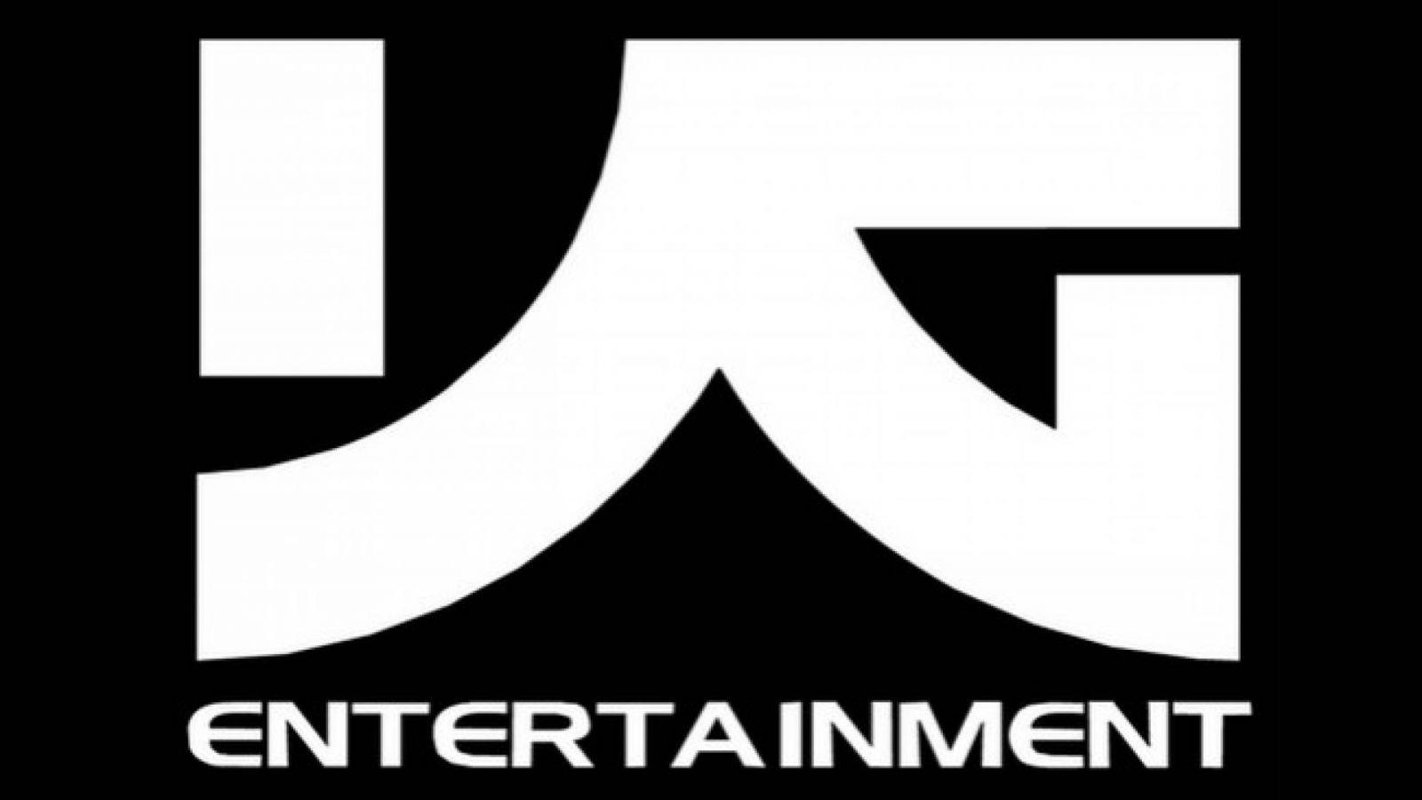 YG Family 2014 Galaxy Tour: Power in Shanghai © YG Entertainment