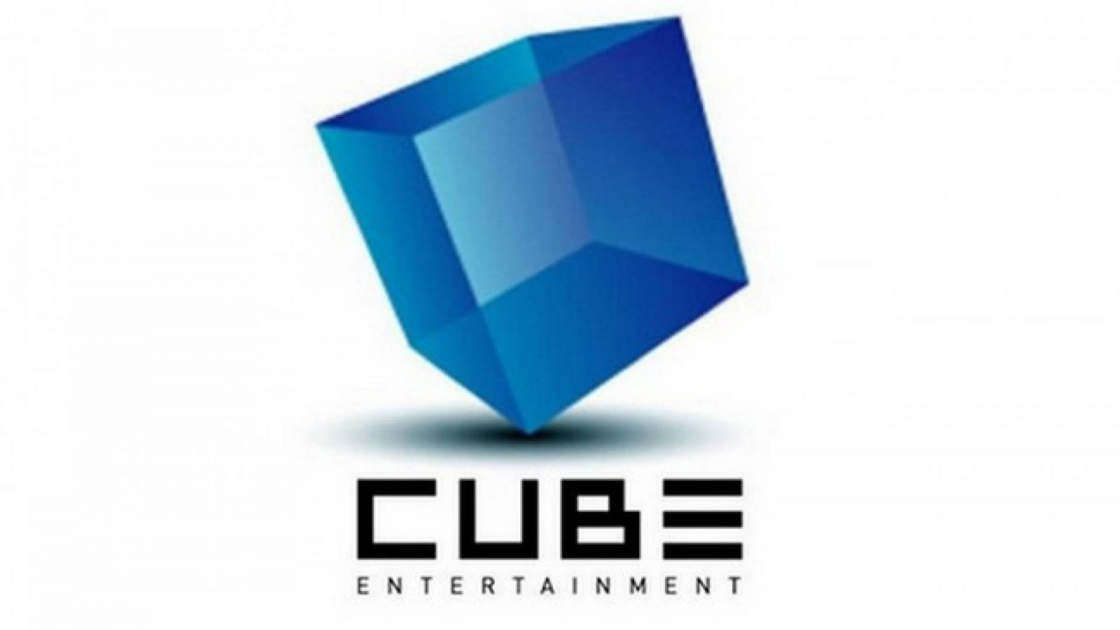Teaser from Cube Entertainment © Cube Entertainment