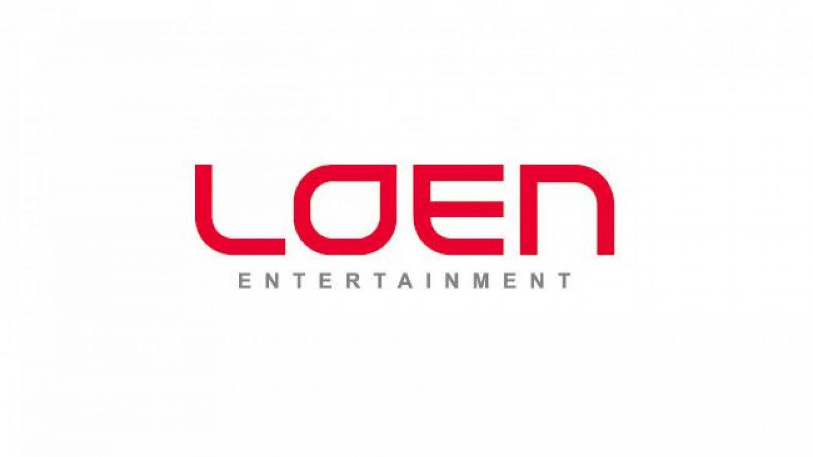 LOEN Tree receives Zia and FIESTAR in their team © Loen Entertainment