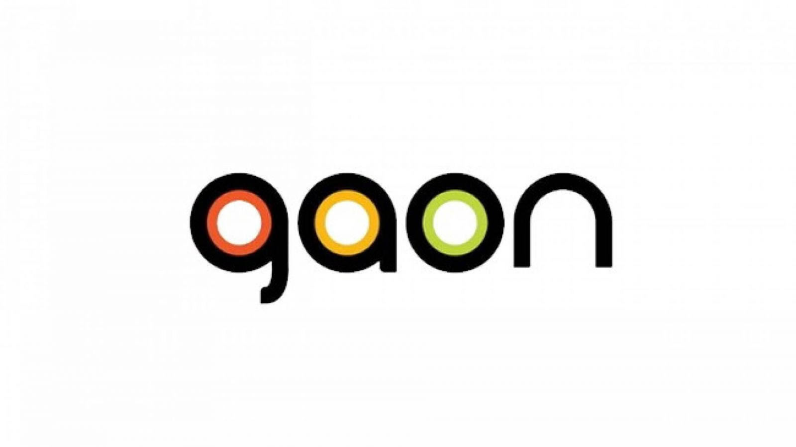 Gaon Charts #31 © Gaon