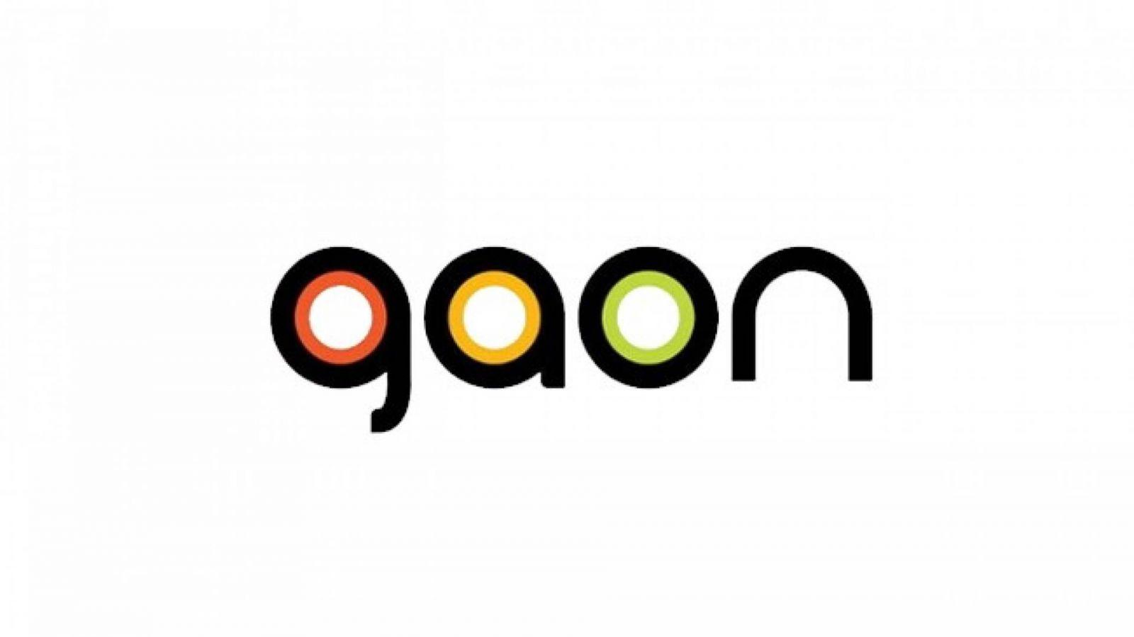 Gaon Music Charts 2012 #31 © Gaon