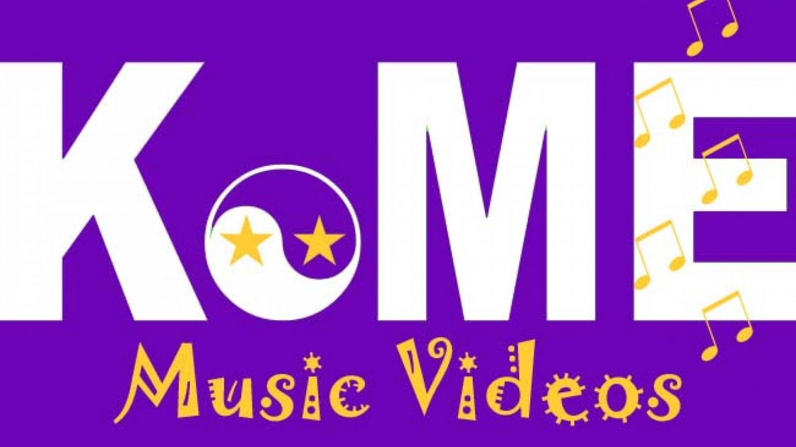 MVs da semana: 09/12 - 15/12 © KoME