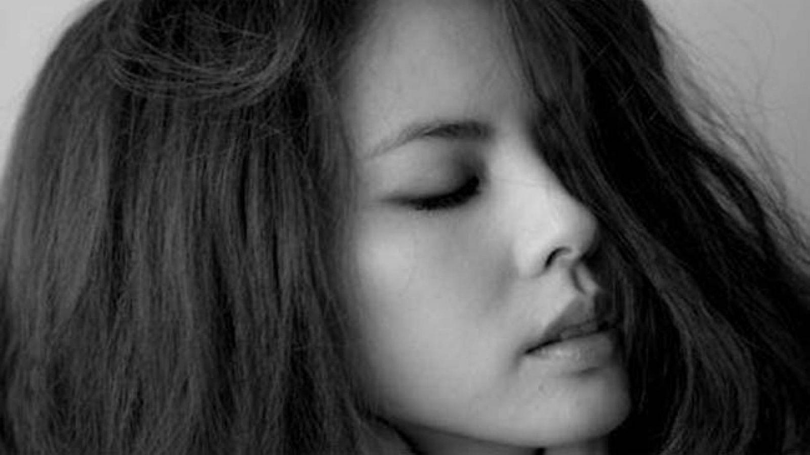 Park Ji Yoon lança Yoo Hoo © Park Ji Yoon