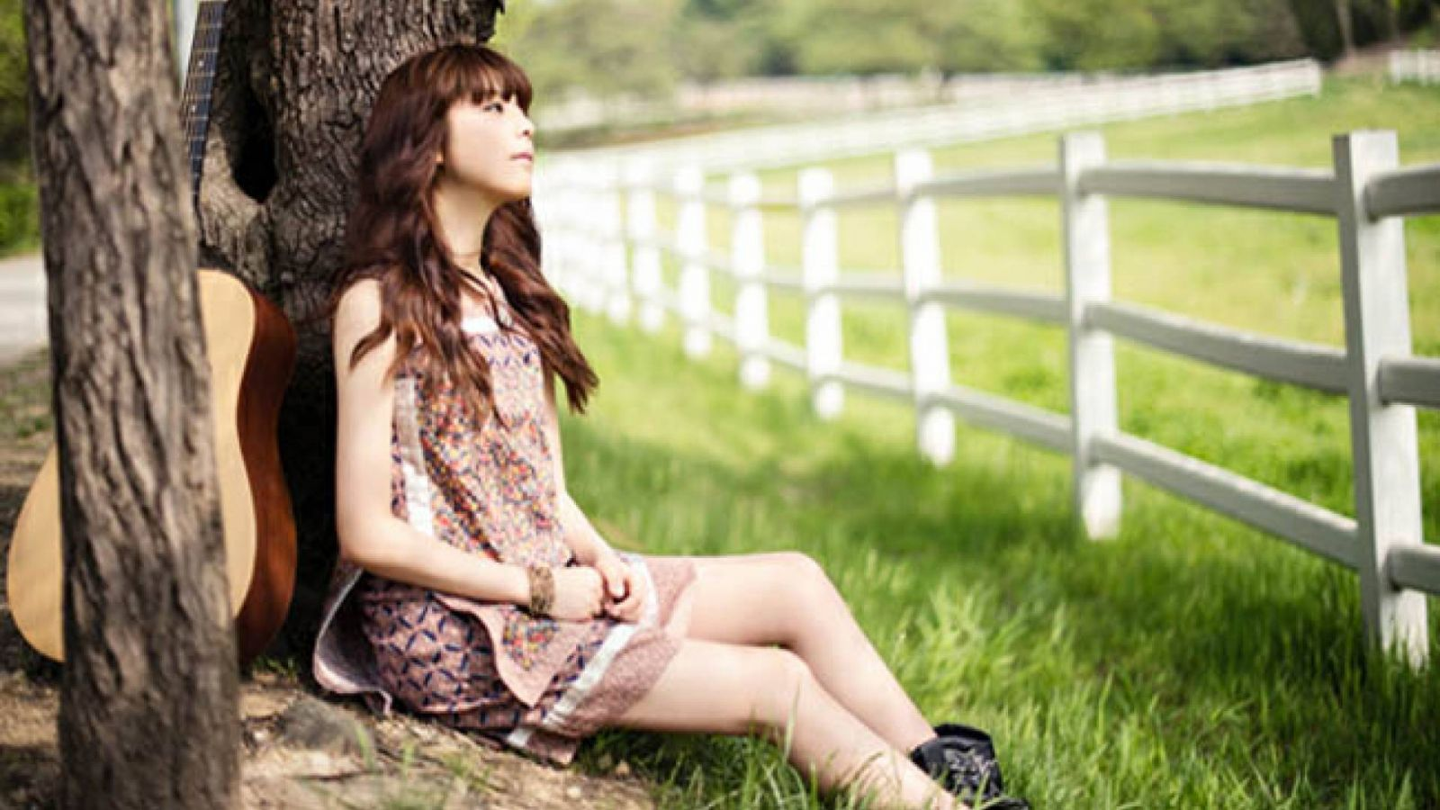 Juniel's Second Mini-Album © JUNIEL