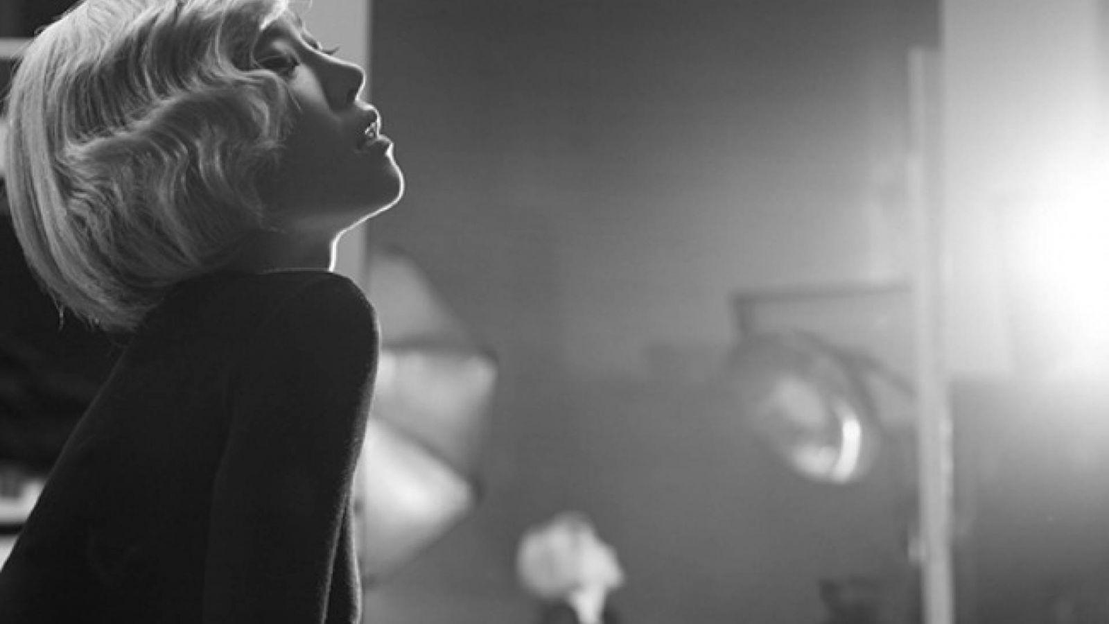 Ga-In julkaisi uuden singlen © NegaNetwork