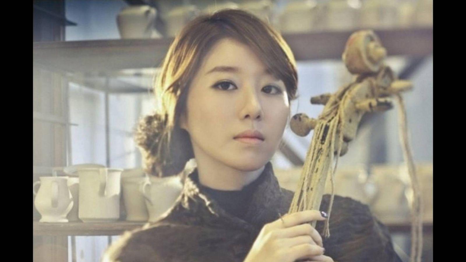 Navi palaa musiikkiin © Loen Entertainment
