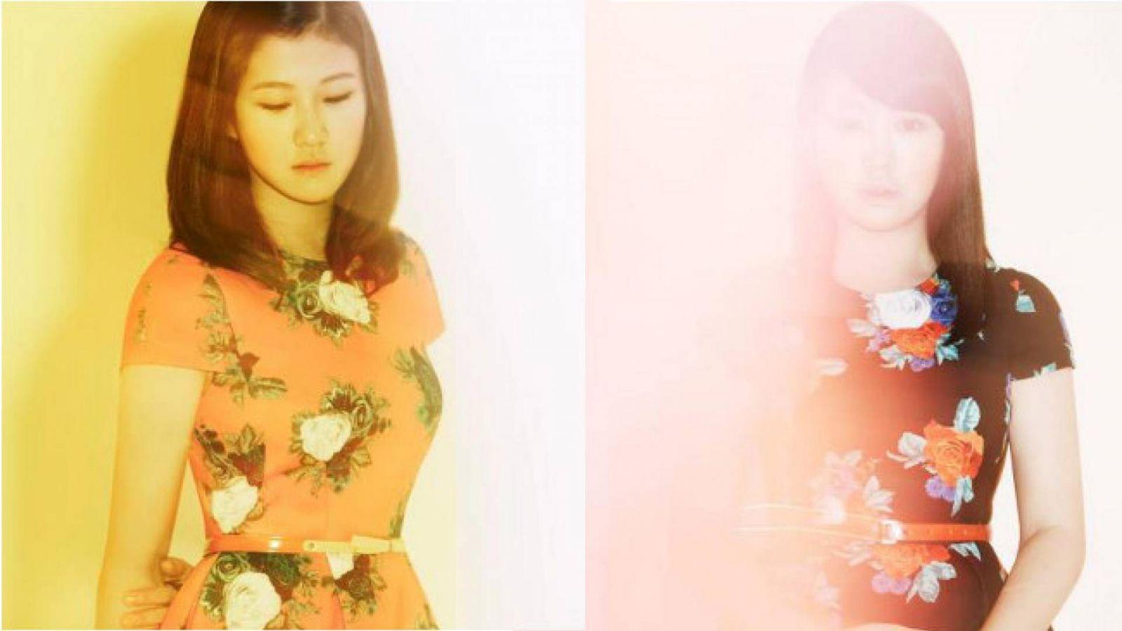 15& © JYP Entertainment