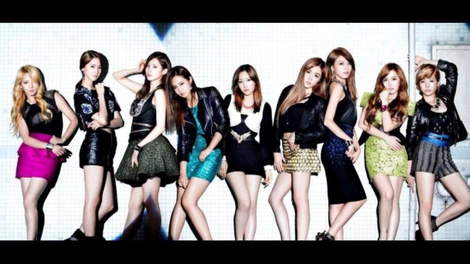 Jessica dá voz a uma nova canção para Dating Agency: Cyrano © Universal Music Japan