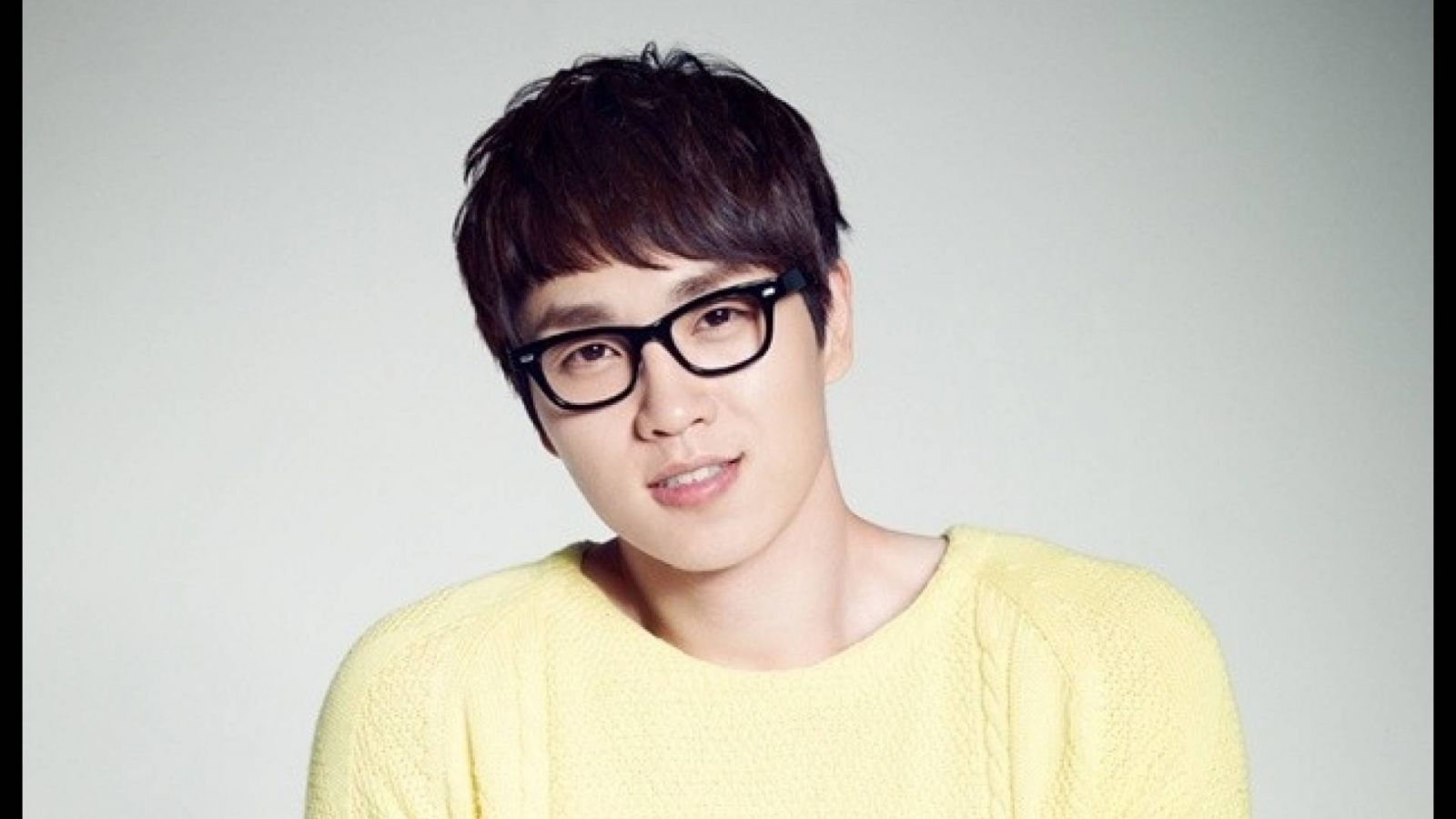 Lee Seok Hoon sort son second mini-album © Jellyfish Entertainment