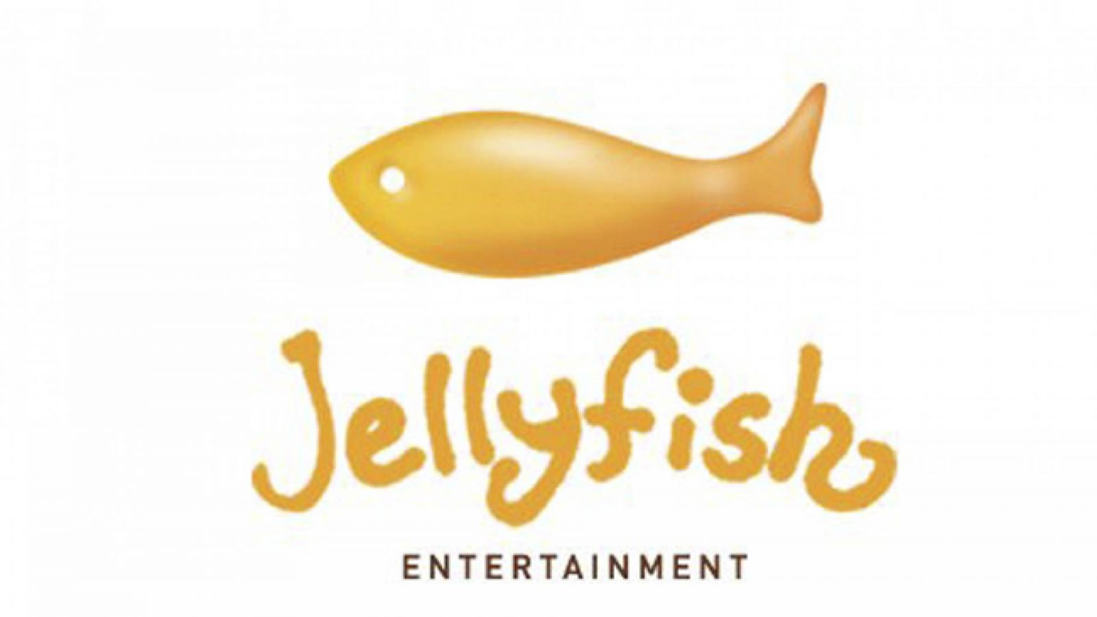 Jellyfish Entertainmentin joulualbumi © Jellyfish Entertainment