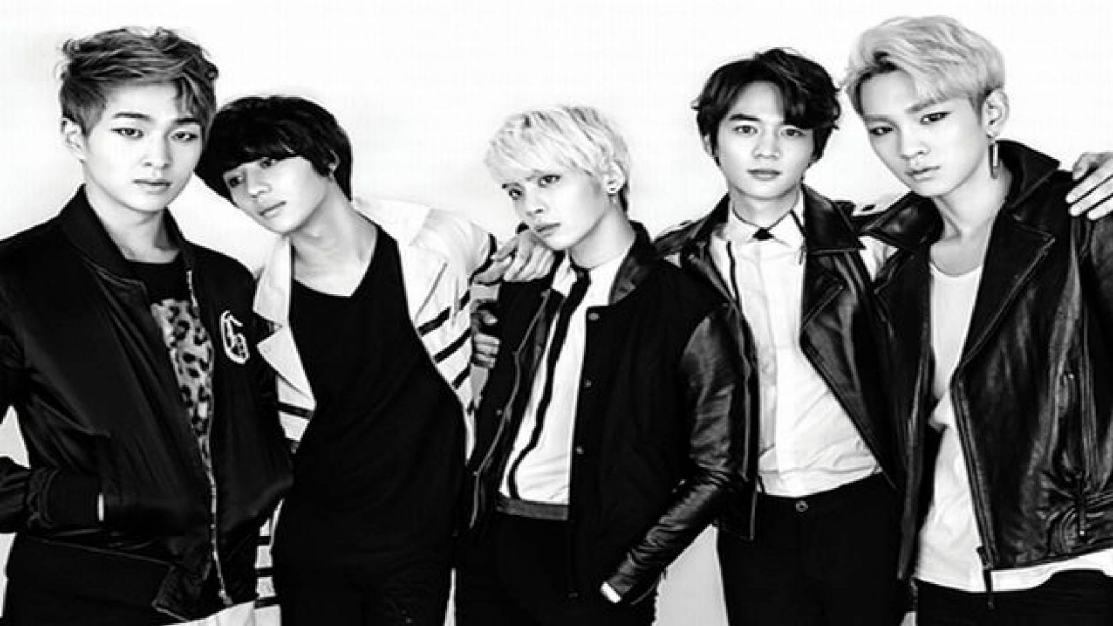 SHINee lançará novo álbum japonês © SM Entertainment