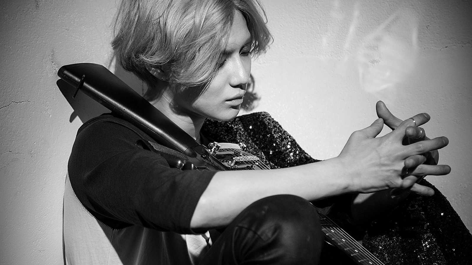 Taemin © SM Entertainment