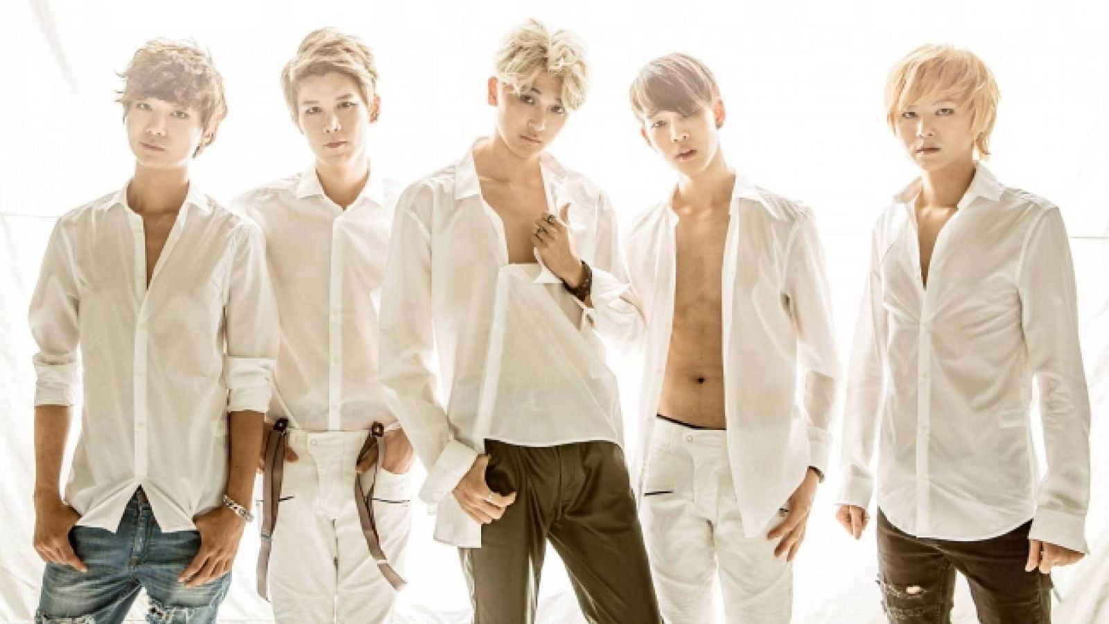 LEDApple in Finland © LEDApple. All Rights Reserved.