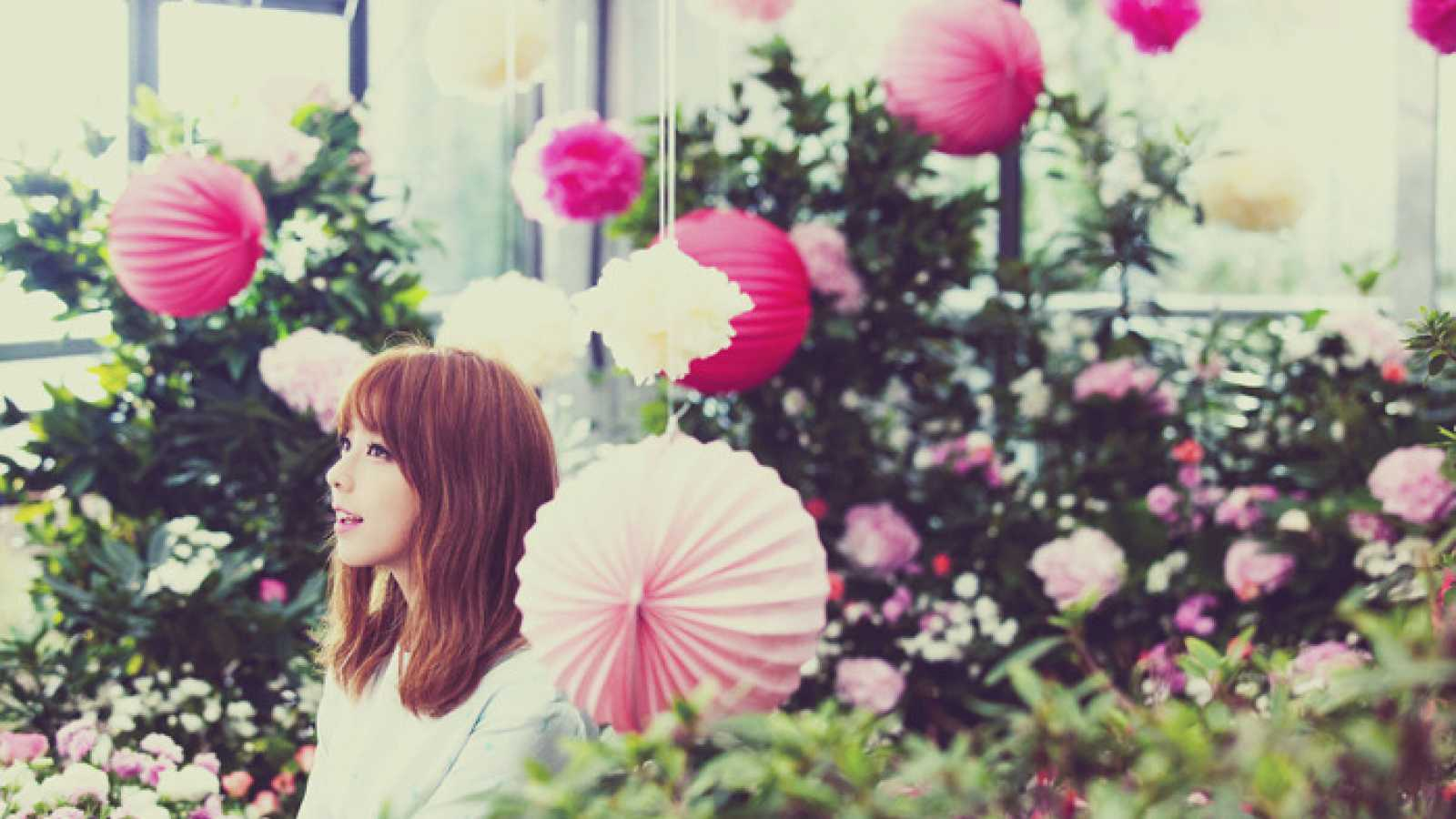 JUNIEL © FNC Entertainment
