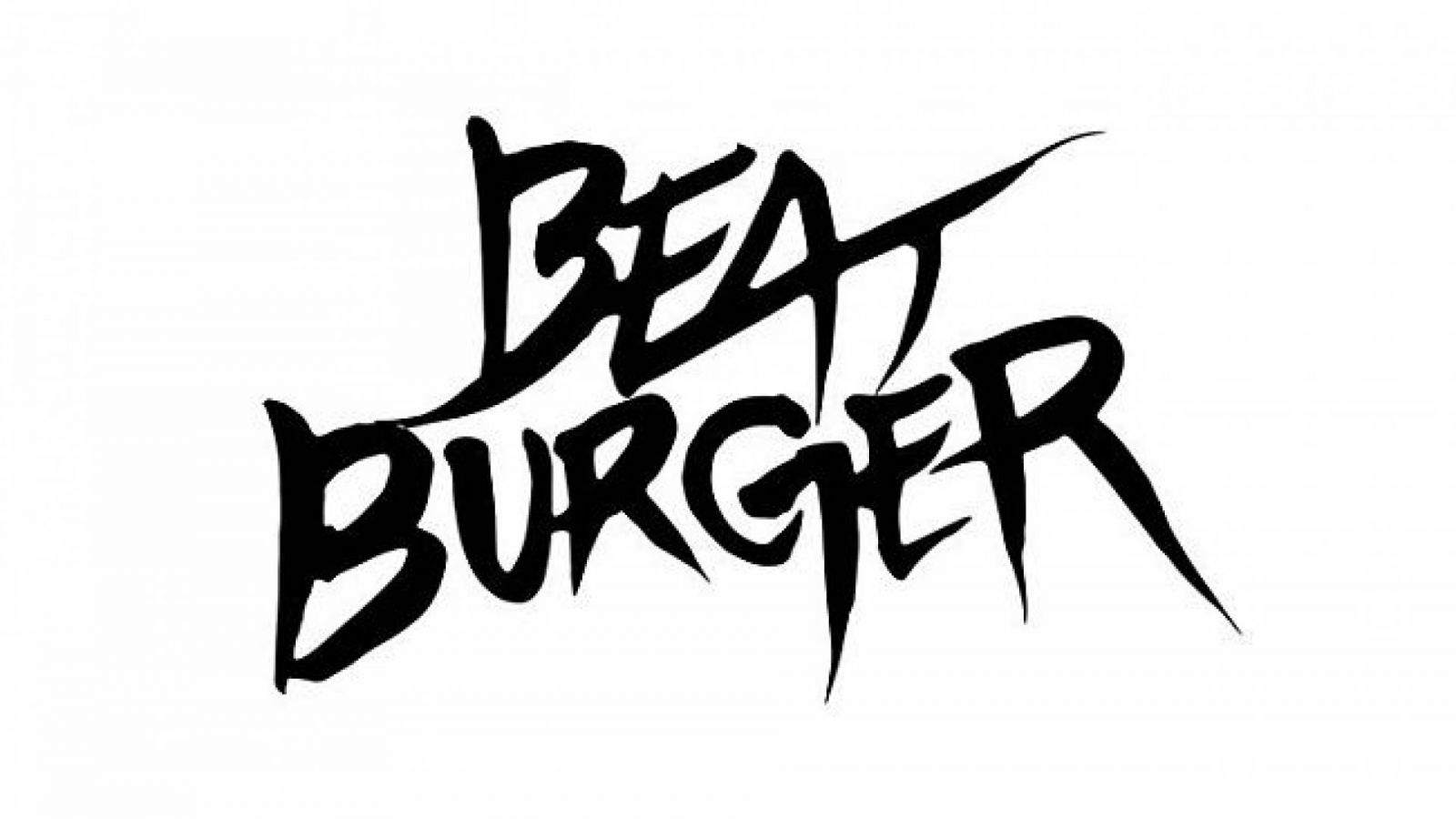 Beatburger julkaisi ensimmäisen minialbuminsa © Beatburger Official Facebook Page