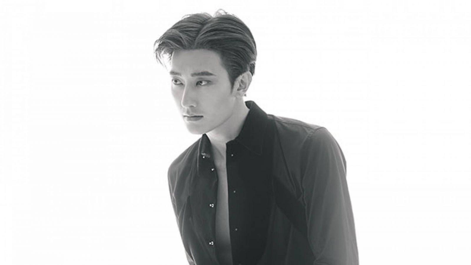 ZHOUMI © SM Entertainment