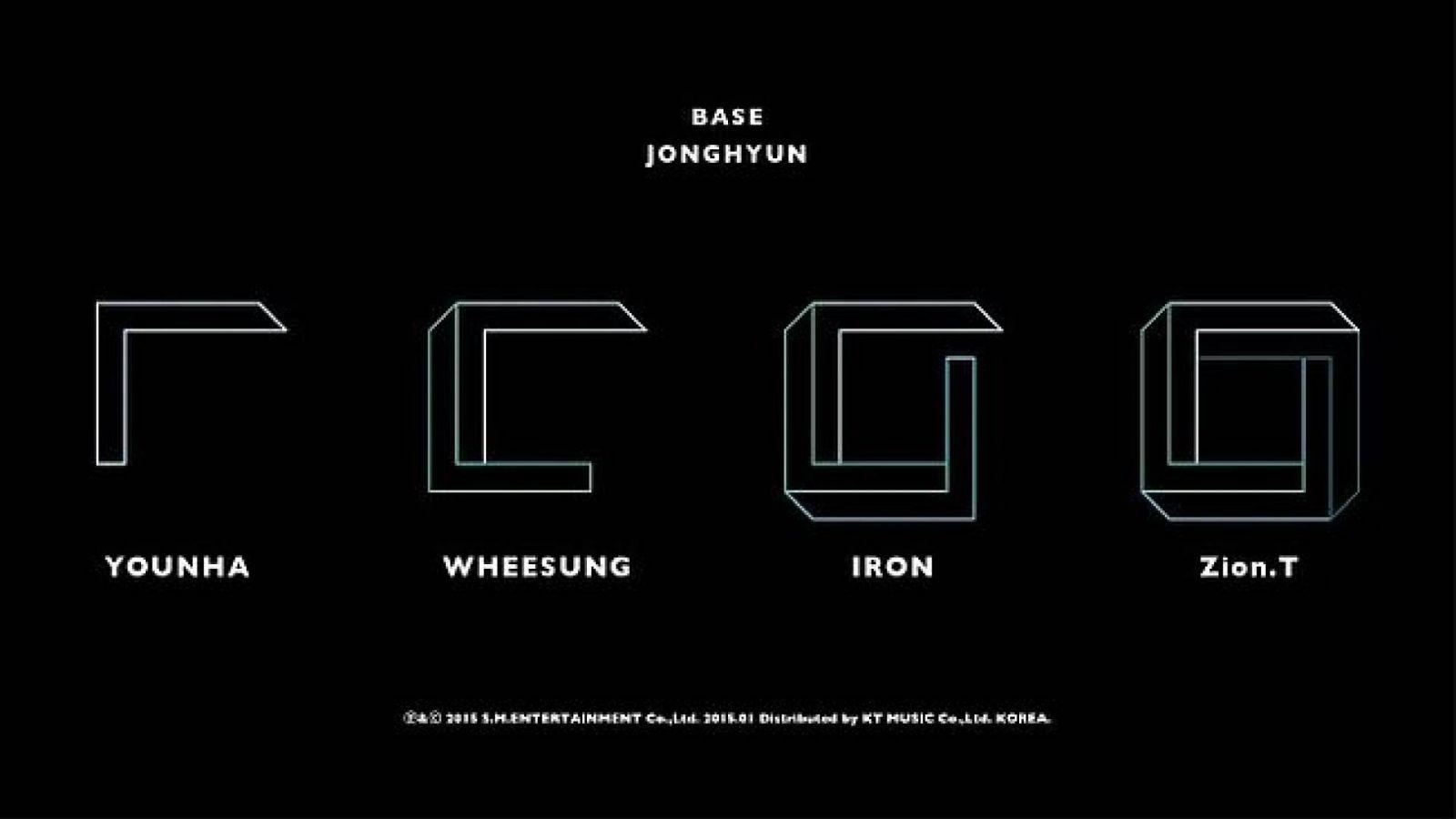 Detalhes para a estreia de Jonghyun © SM Entertainment Co, Ltda.