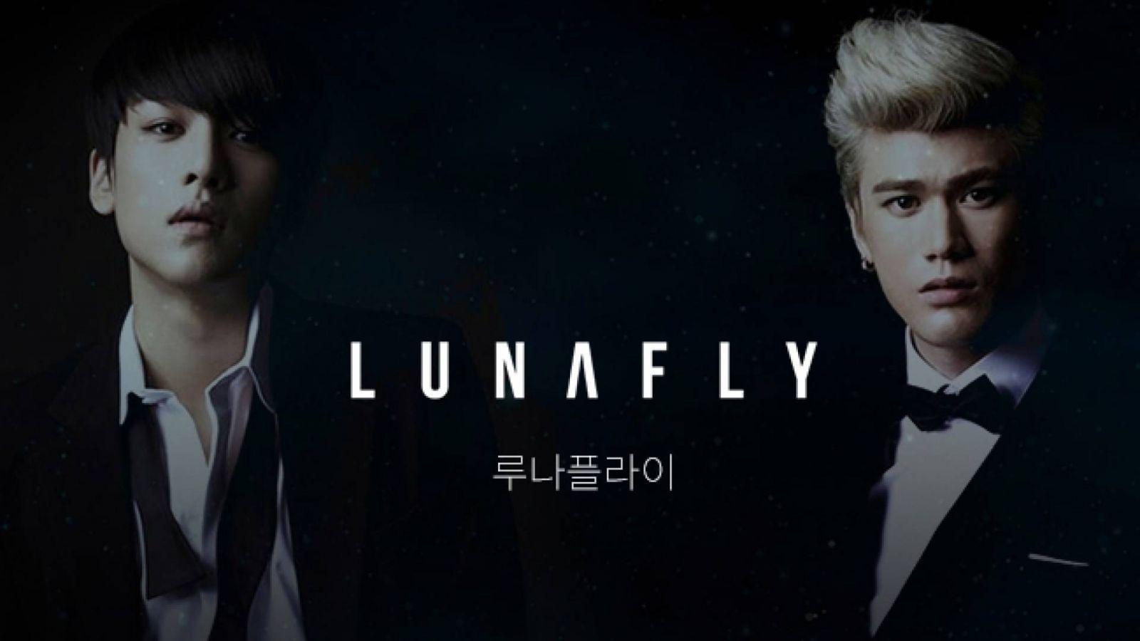 LUNAFLY julkaisi uuden kappaleen © Lunafly. All Rights Reserved.