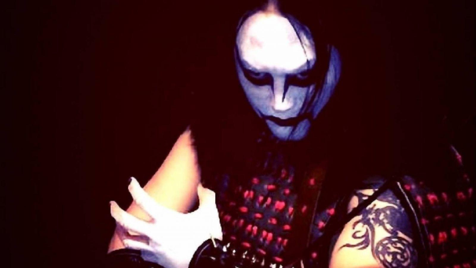 Black metal -projekti Taekaury julkaisi uuden singlen © Taekaury. All Rights Reserved.