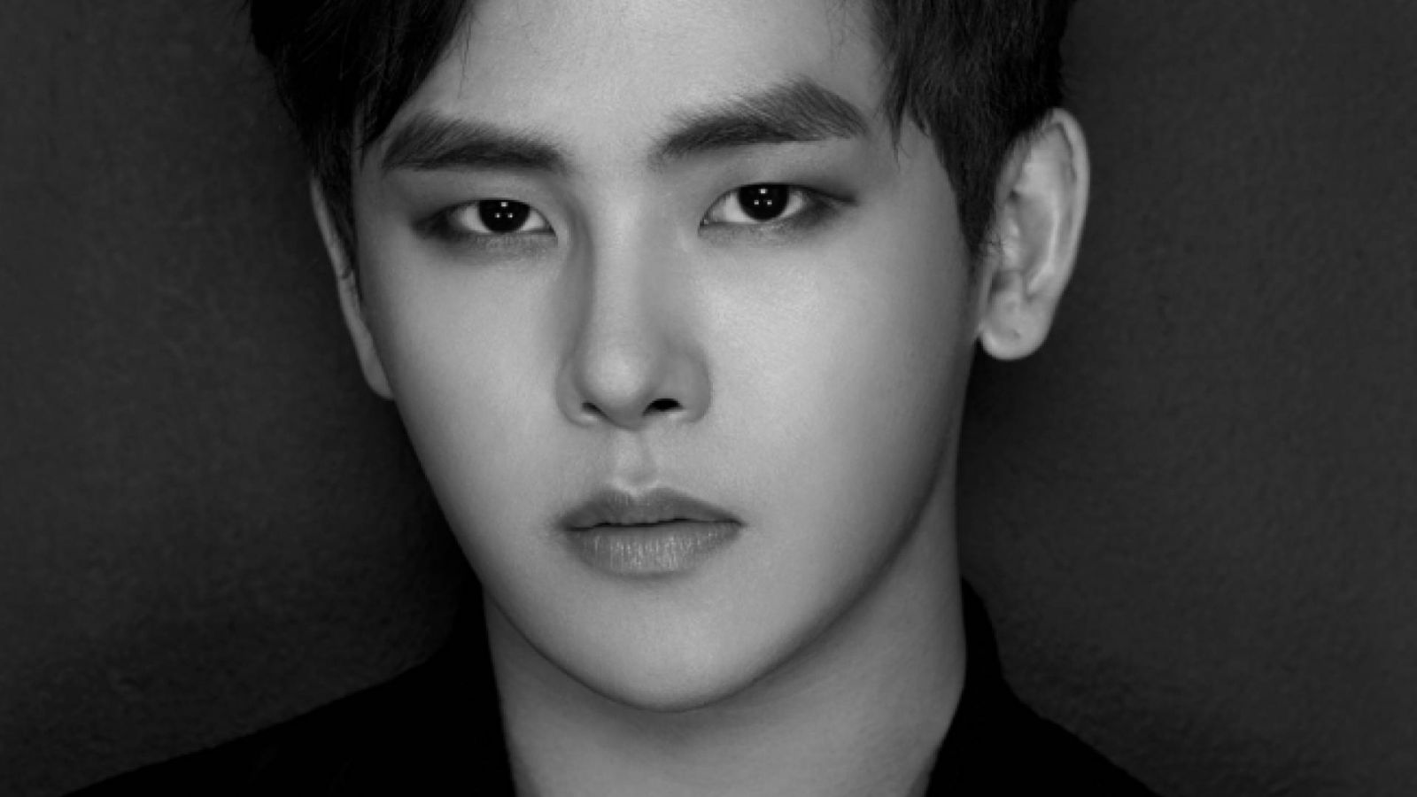 Hoya Leaves Infinite © Woollim Entertainment Co., Ltd