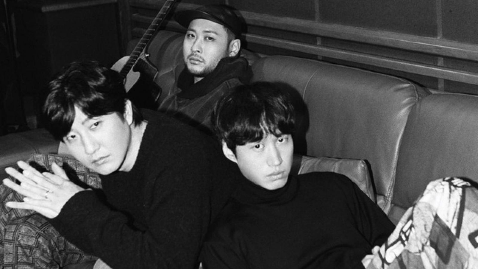 Epik High © Epik High. All Rights Reserved.