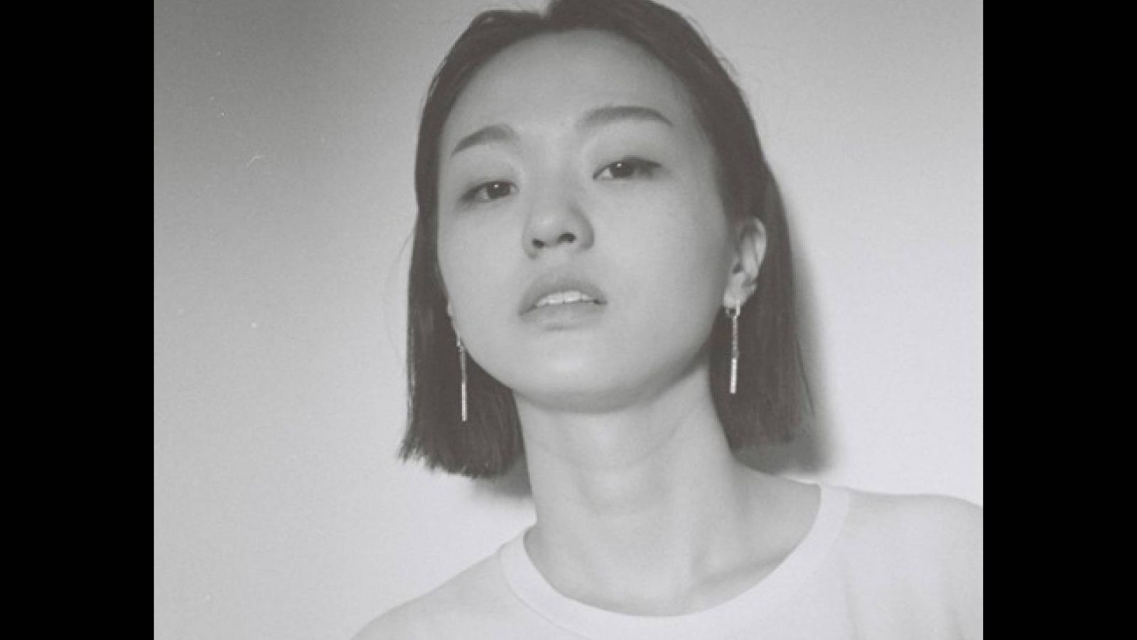 Nouseva house-artisti Park Hye Jin esiintyy Helsingissä © 박혜진 park hye jin. All rights reserved.
