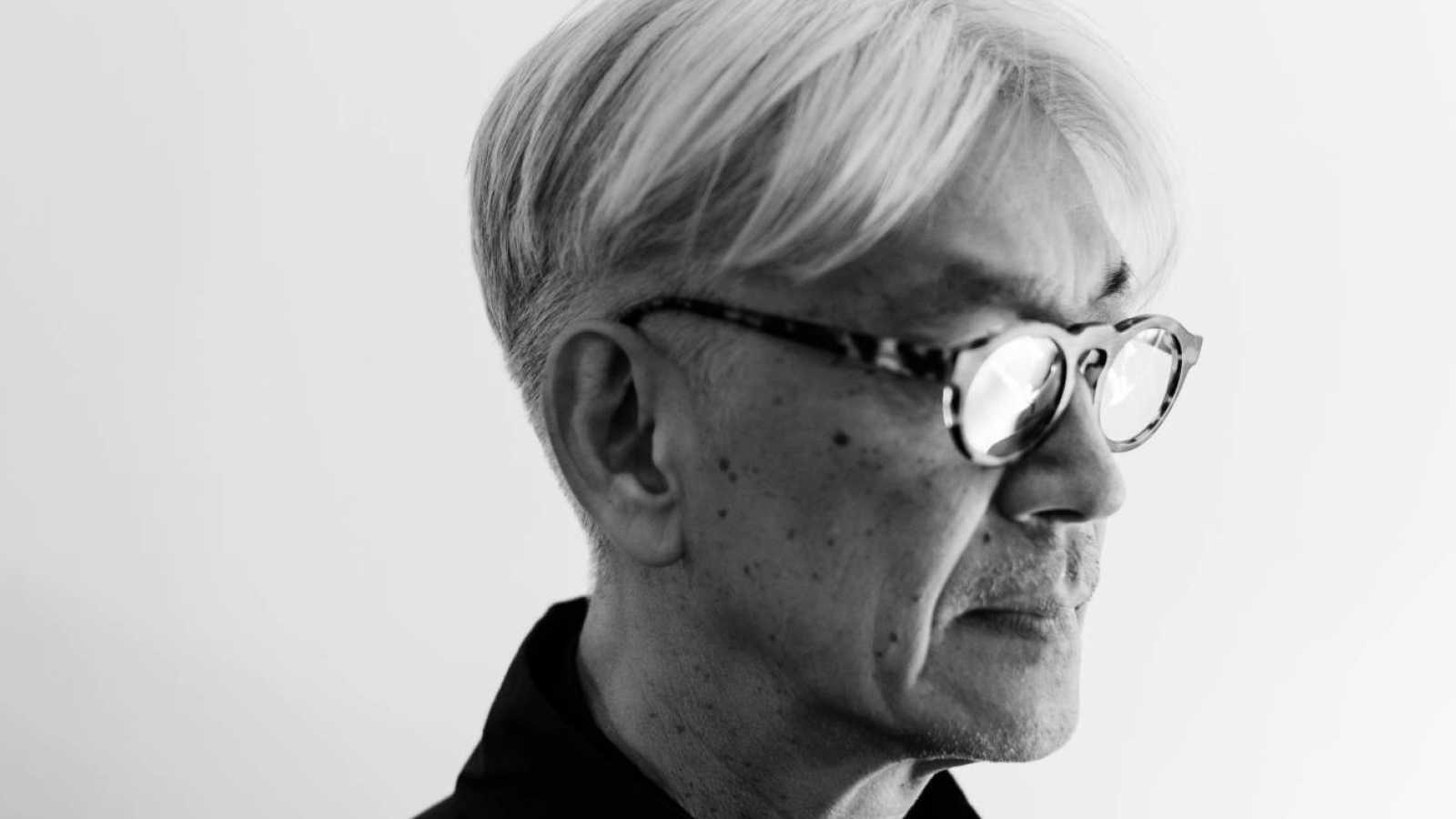 Ryuichi Sakamoto Announces Live Streaming Concert and Box Set Compiling 2020 Releases © Ryuichi Sakamoto. All rights reserved.