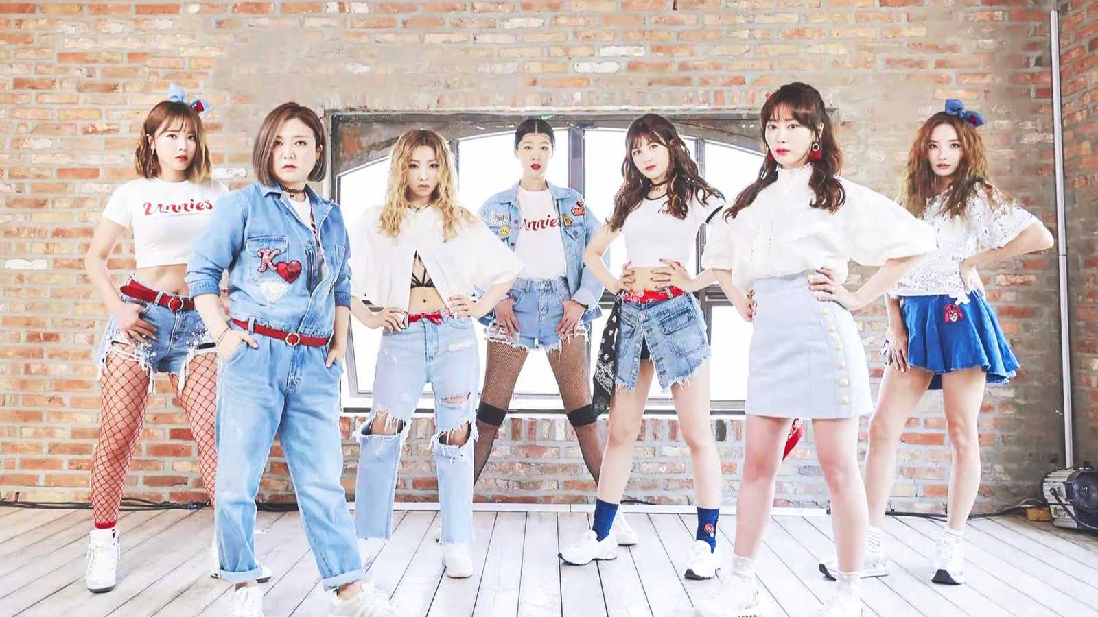 UNNIES © Unnies Slam Dunk. All rights reserved