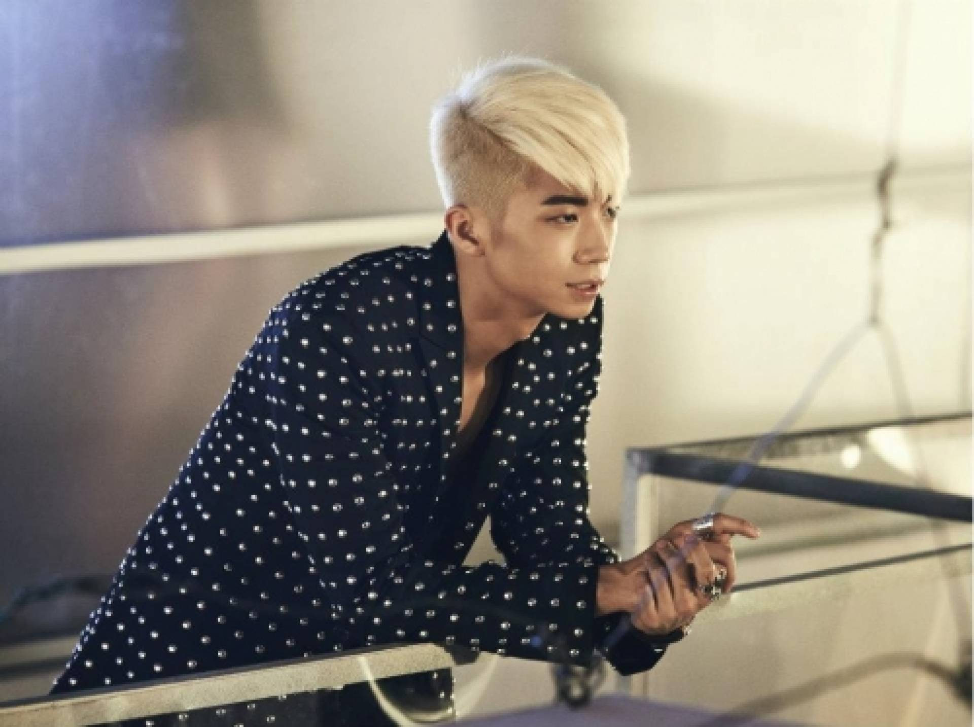 Wooyoung