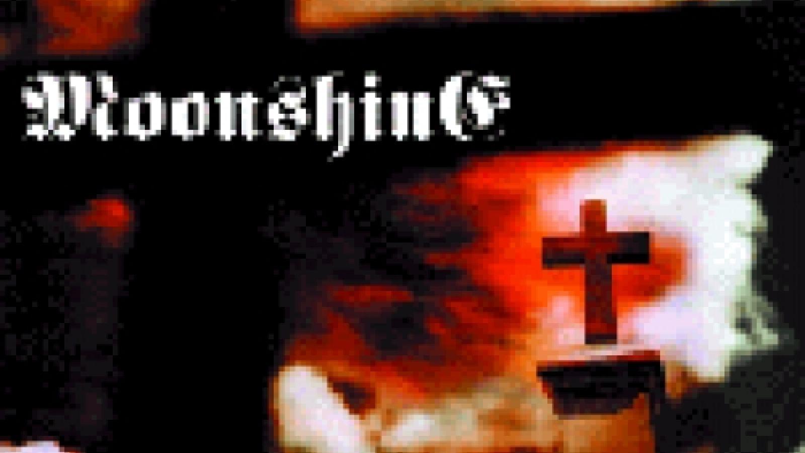 Moonshine no iTunes e mais © Moonshine - Dope Entertainment