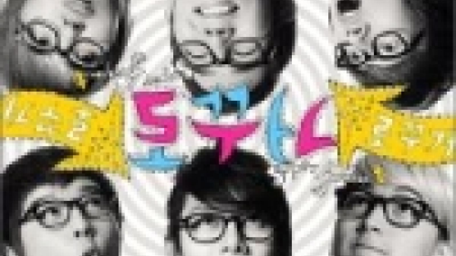 Super Junior-T - Rokkugo ©