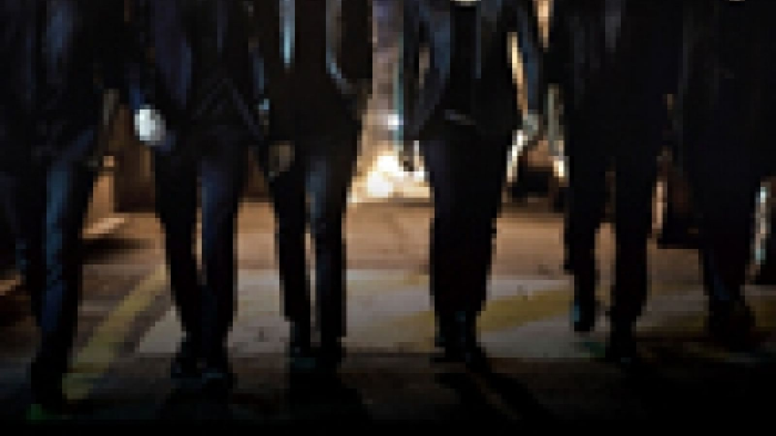 2PM:n uusi sinkku ilmestyi © YG Entertainment