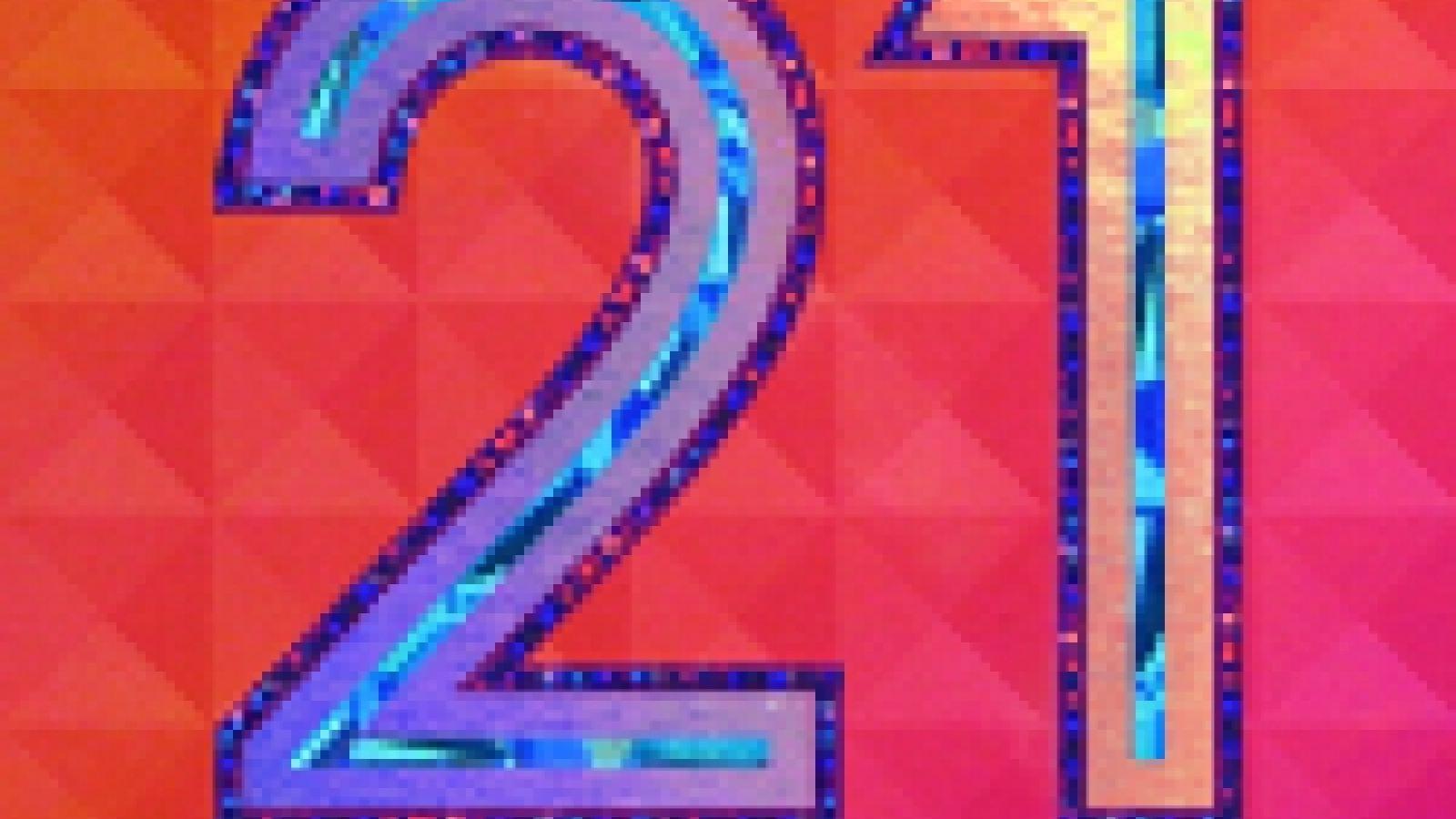 2NE1 - To Anyone © Tinsel-Pr