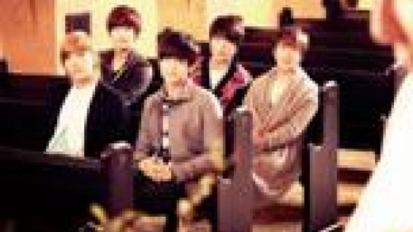2AM julkaisee albumin ja FT Island singlen ©
